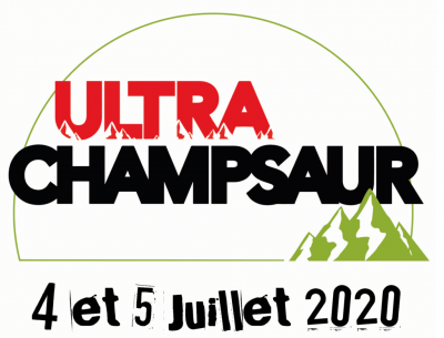 ultra champsaur 1 e1589964014595 - RALLYE MONTE-CARLO 2020