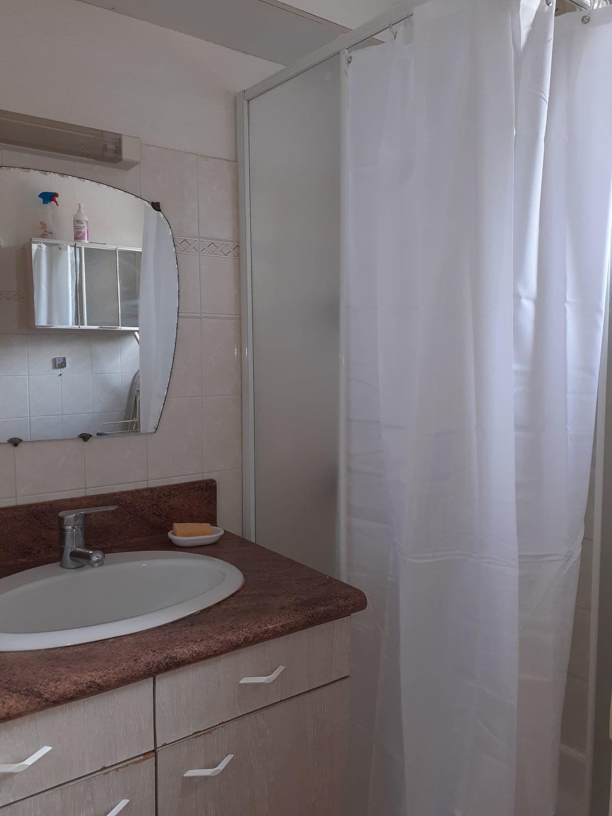 20200713 144909 - ANCELLE T3 MEZZANINE DE 52 m² (6 COUCHAGES)