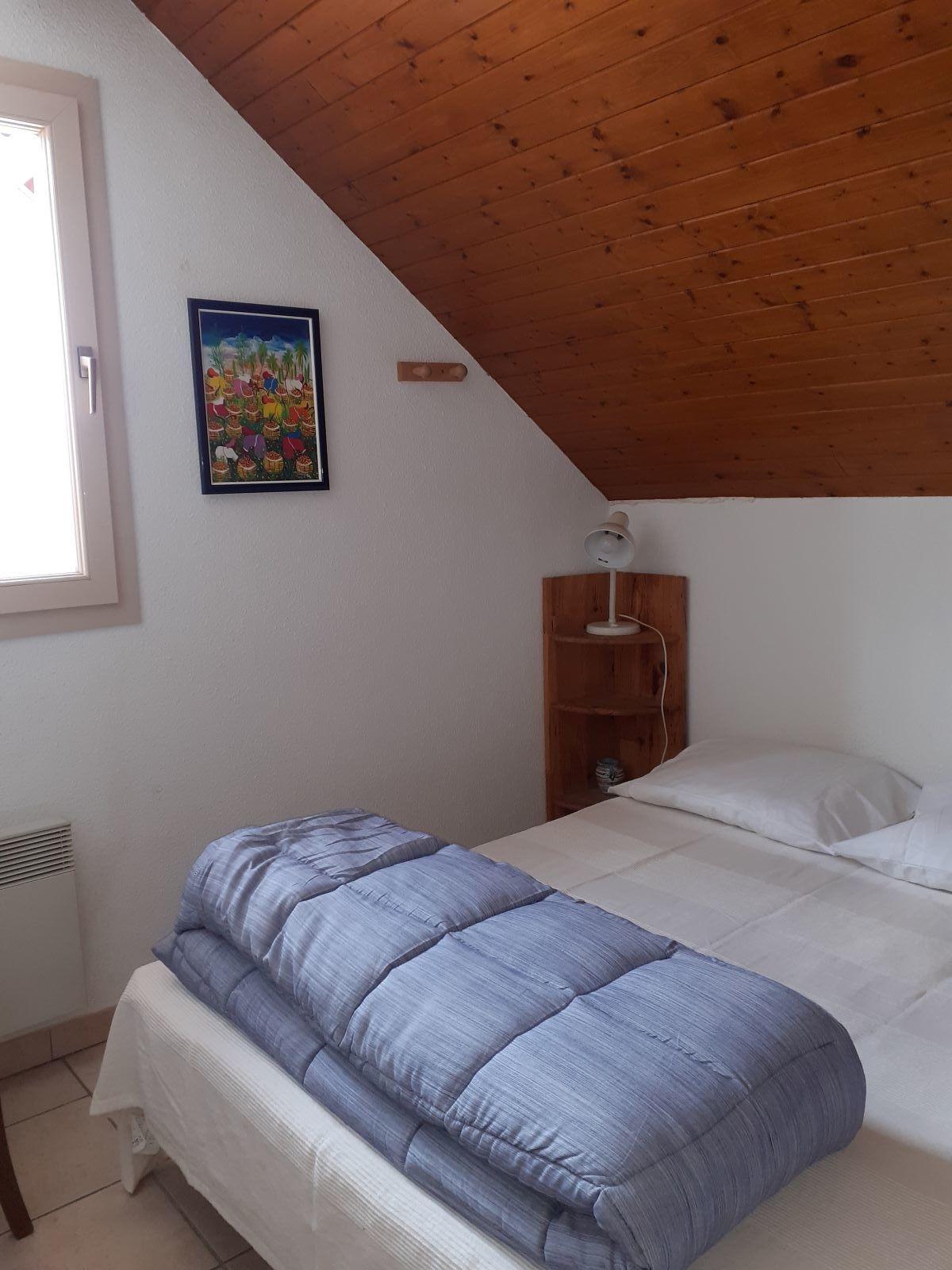 20200713 144943 - ANCELLE T3 MEZZANINE DE 52 m² (6 COUCHAGES)