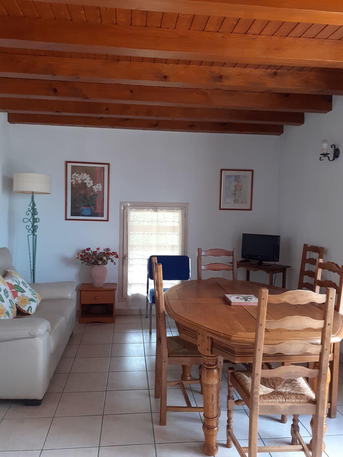 20200713 145023 - ANCELLE T3 MEZZANINE DE 52 m² (6 COUCHAGES)