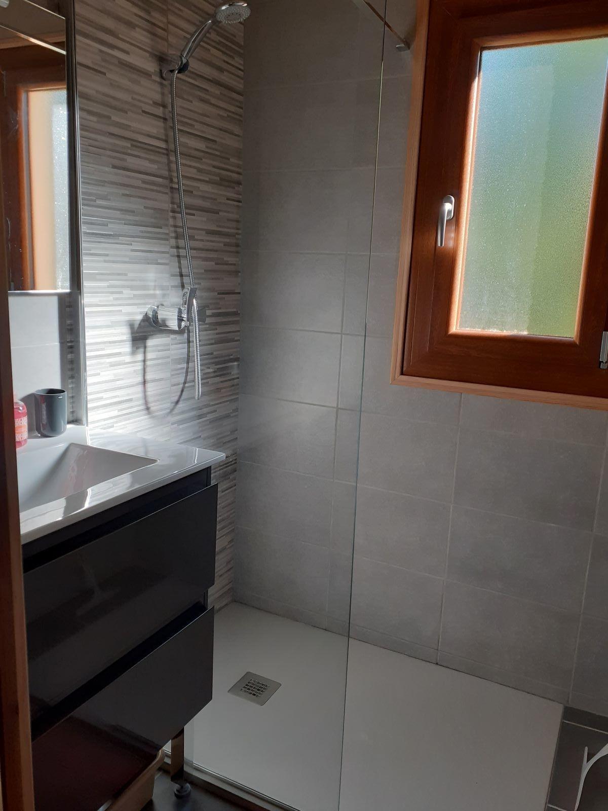 20200904 094642 - ANCELLE STUDIO DE 25 m² (4 COUCHAGES) AU CHATEAU D'ANCELLE