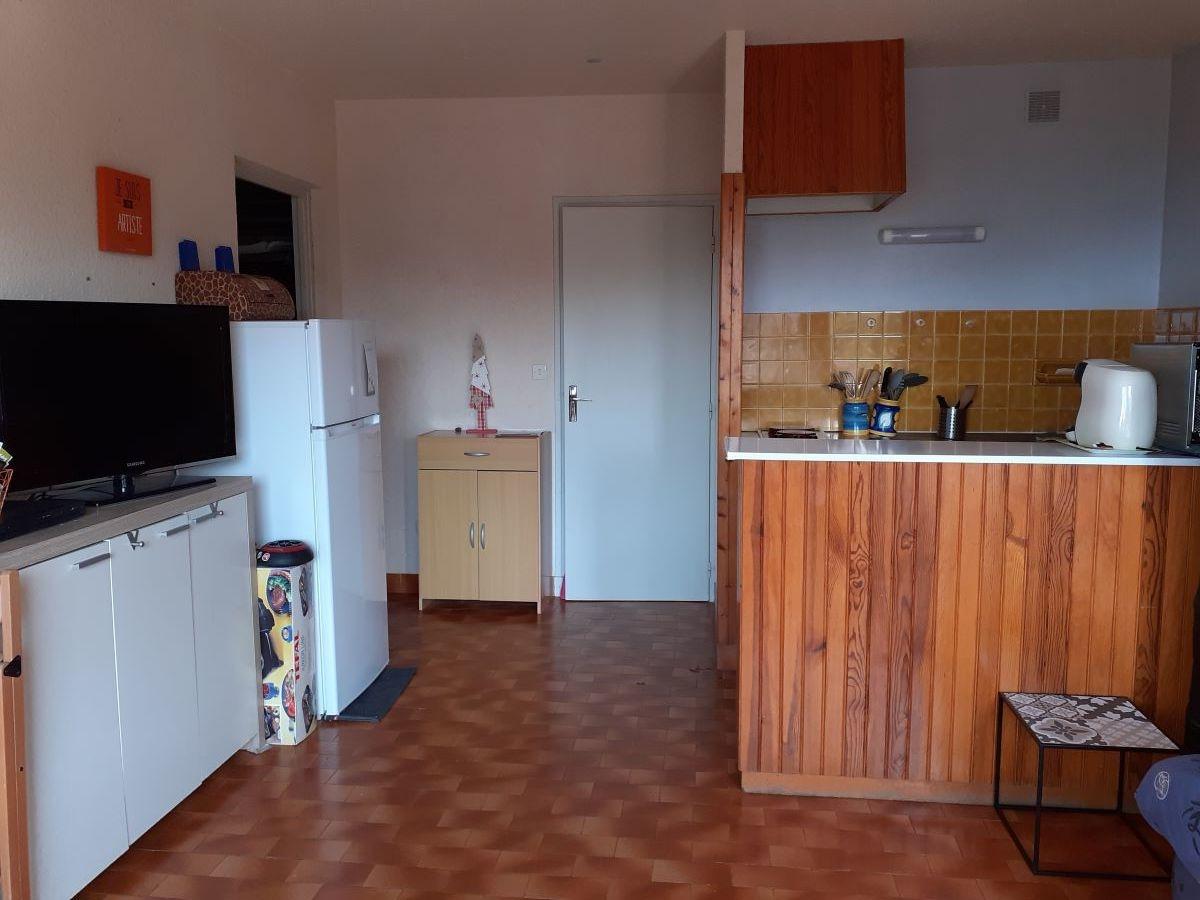 20200917 154213 - ANCELLE T2 DE 41 m² (9 COUCHAGES) LES TAILLAS