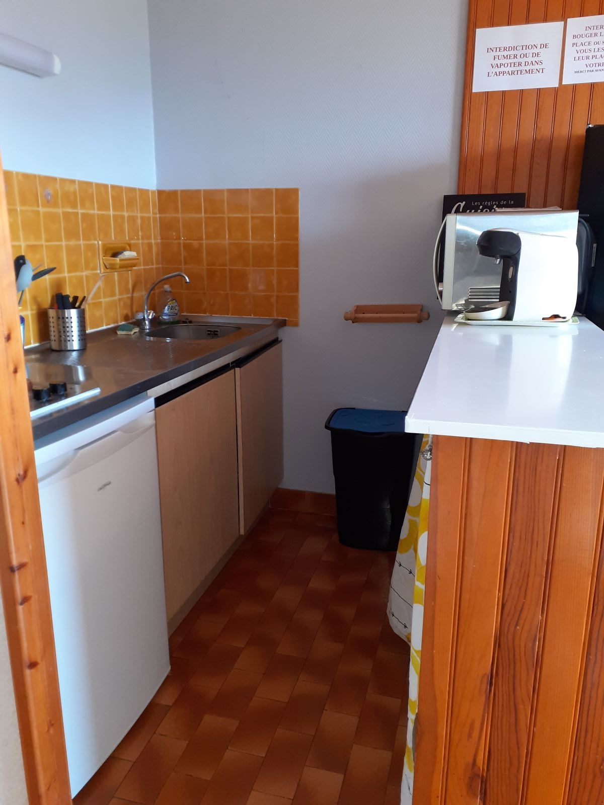 20200917 154246 - ANCELLE T2 DE 41 m² (9 COUCHAGES) LES TAILLAS