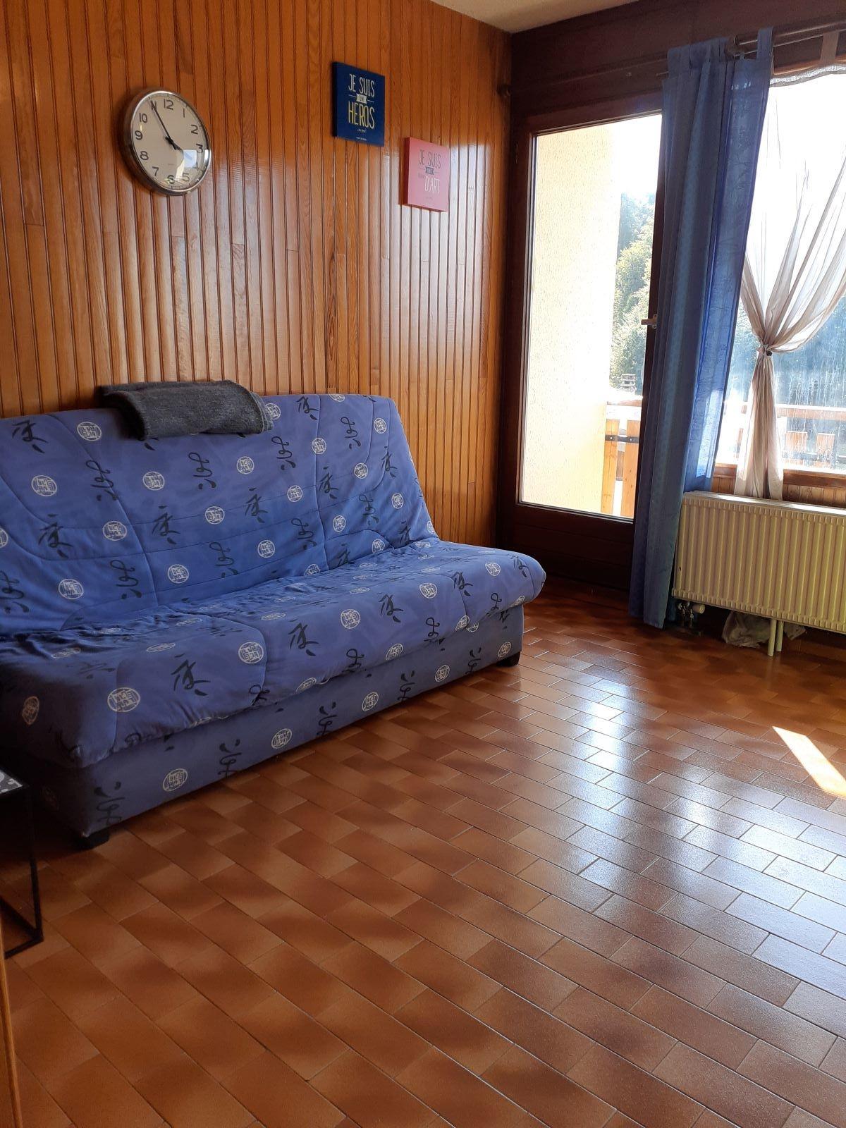 20200917 155503 - ANCELLE T2 DE 41 m² (9 COUCHAGES) LES TAILLAS