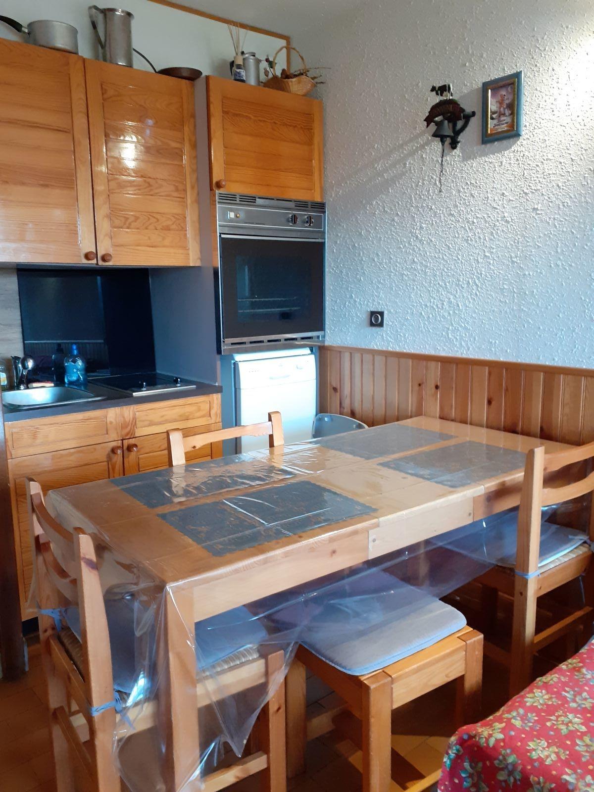 20201007 153136 - ANCELLE STUDIO DE 25 m² (6 COUCHAGES) AVEC VERANDA AU CHATEAU D'ANCELLE