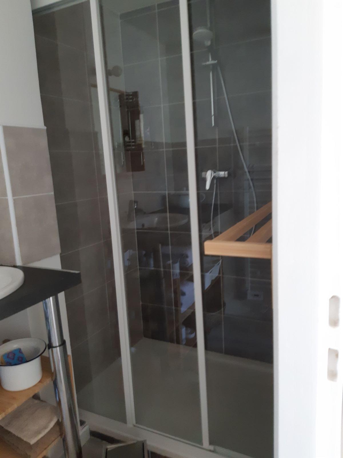 resized 20200903 155012002 - ANCELLE T4 DE 84 m² ( 6 COUCHAGES) AU CENTRE DU VILLAGE