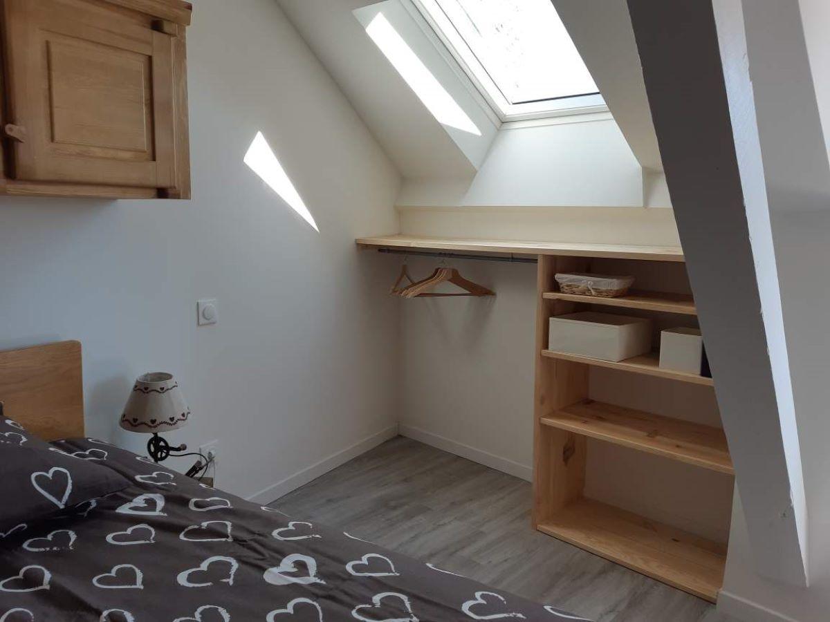 resized 20200903 155017 - ANCELLE T4 DE 84 m² ( 6 COUCHAGES) AU CENTRE DU VILLAGE