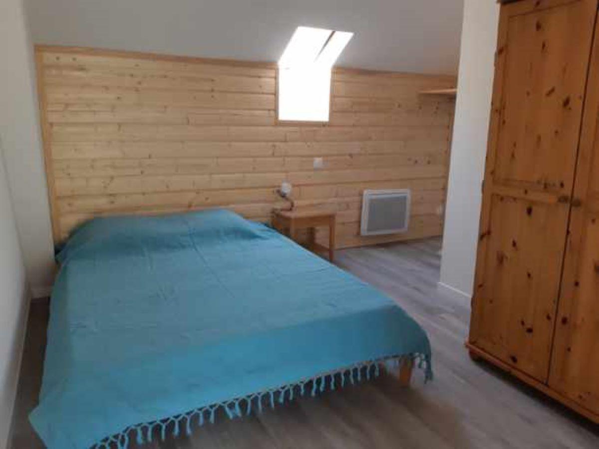 resized 20200903 155124 - ANCELLE T4 DE 84 m² ( 6 COUCHAGES) AU CENTRE DU VILLAGE