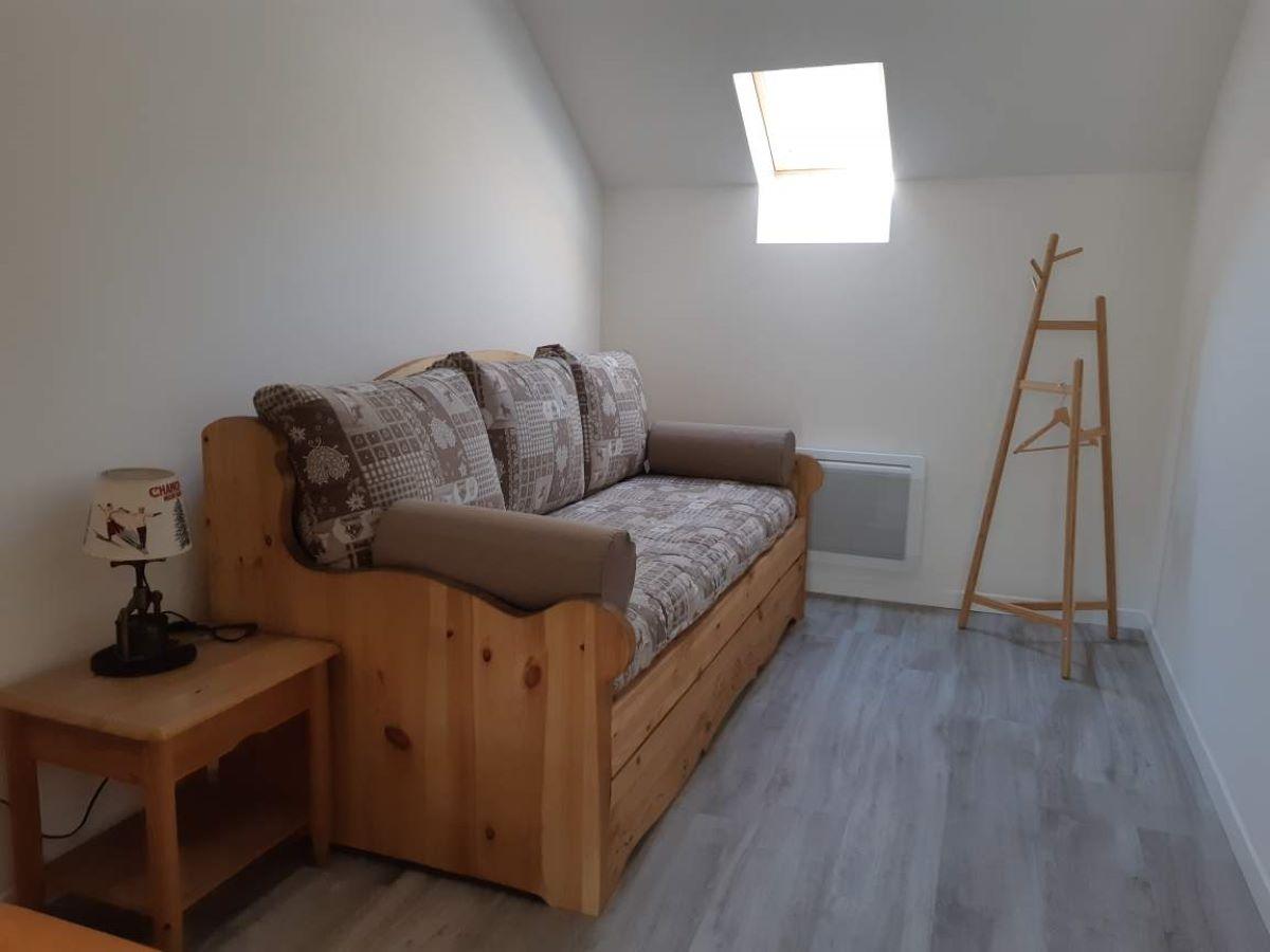 resized 20200903 155132 - ANCELLE T4 DE 84 m² ( 6 COUCHAGES) AU CENTRE DU VILLAGE