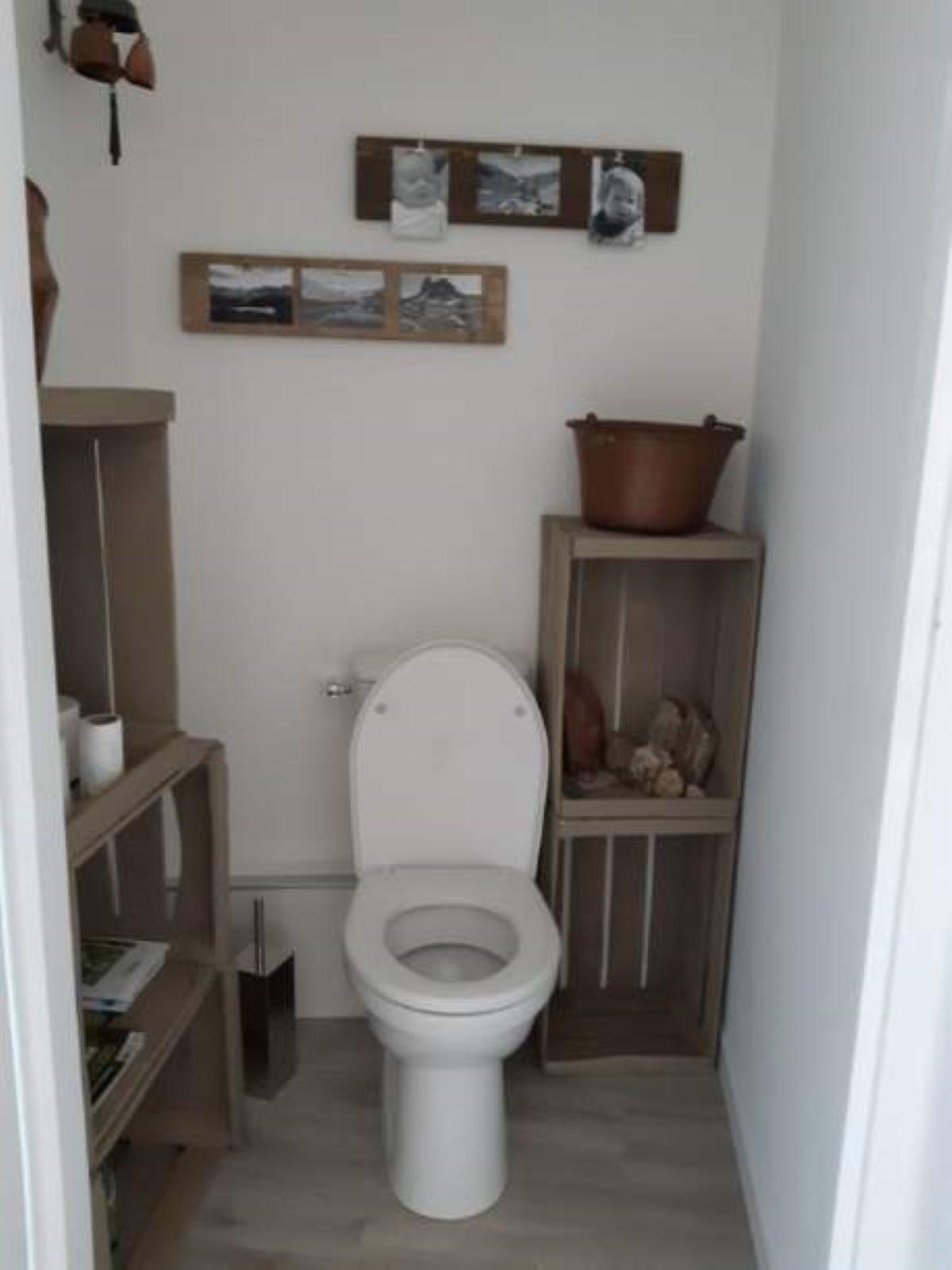 resized 20200903 155155 - ANCELLE T4 DE 84 m² ( 6 COUCHAGES) AU CENTRE DU VILLAGE