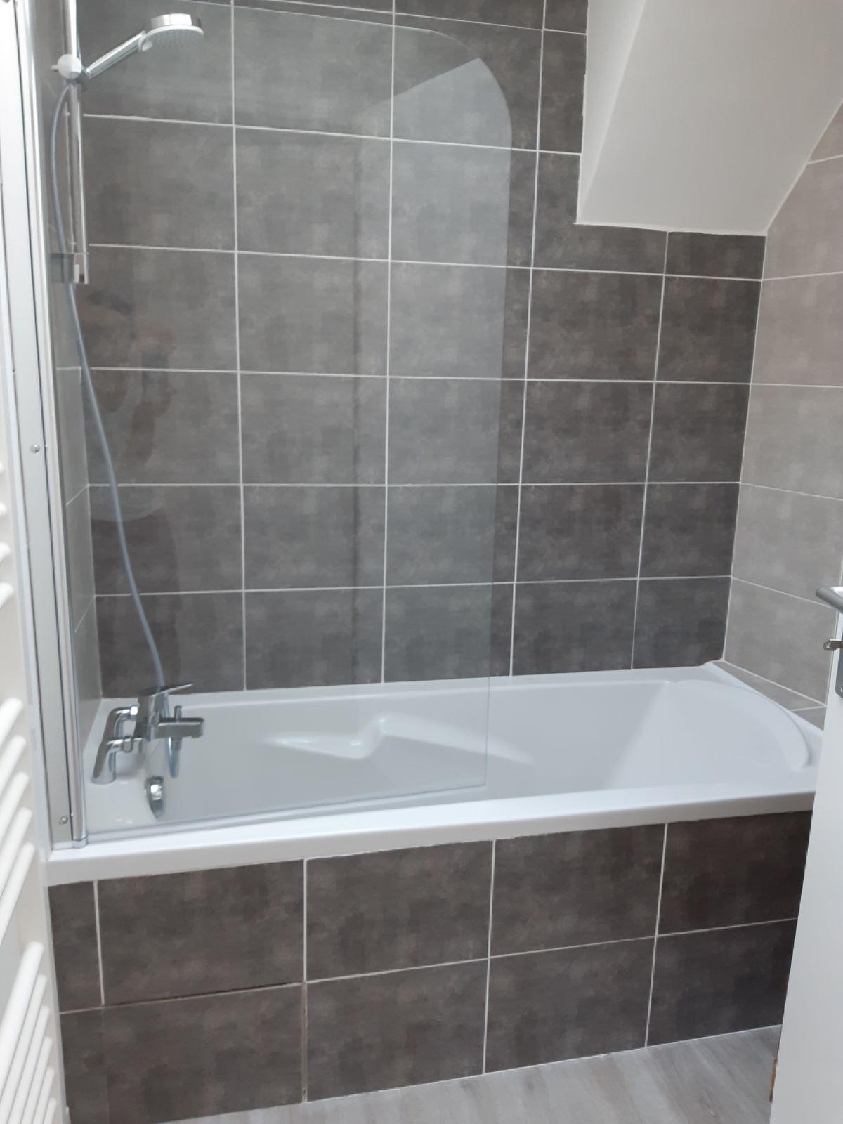 resized 20200903 155220 - ANCELLE T4 DE 84 m² ( 6 COUCHAGES) AU CENTRE DU VILLAGE