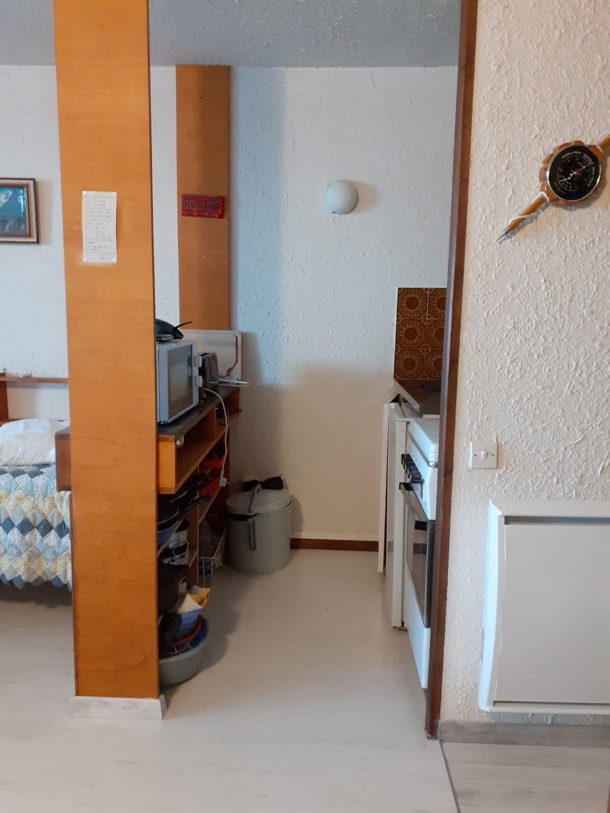 20201214 160953 - ANCELLE STUDIO DE 27 m² ( 5 COUCHAGES) AVEC BALCON