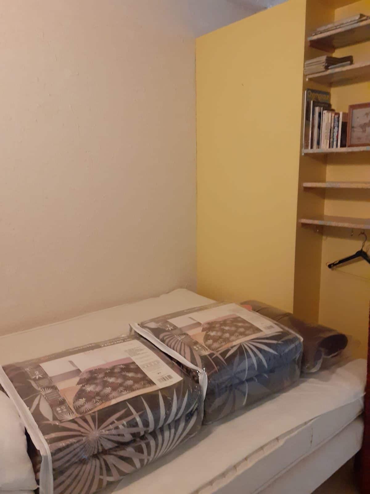 20201214 161140 - ANCELLE STUDIO DE 27 m² ( 5 COUCHAGES) AVEC BALCON