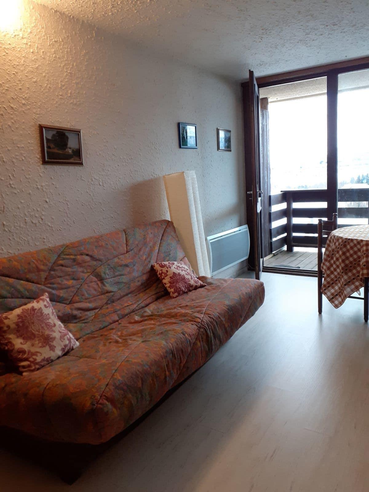 20201214 161219 - ANCELLE STUDIO DE 27 m² ( 5 COUCHAGES) AVEC BALCON