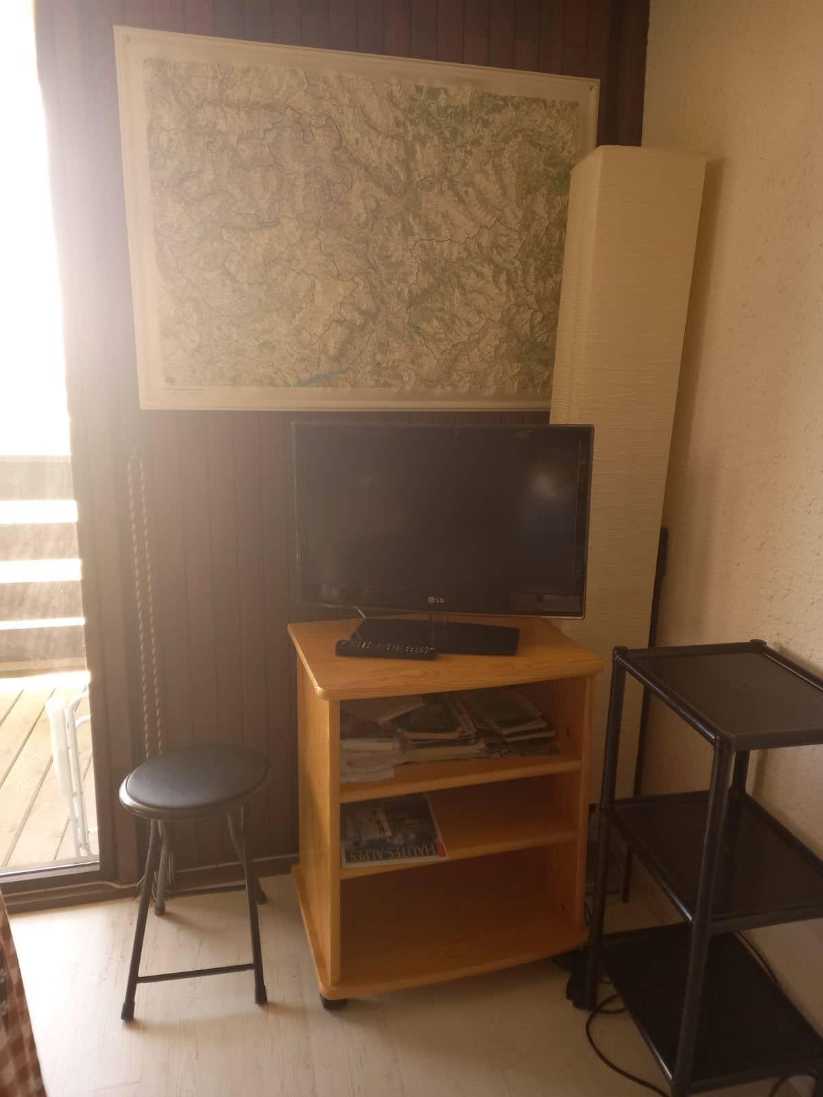 20210621 152437 - ANCELLE STUDIO DE 27 m² ( 5 COUCHAGES) AVEC BALCON