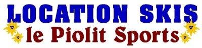 piolit sports logo ok - Bienvenue chez Ancelle Conciergerie !