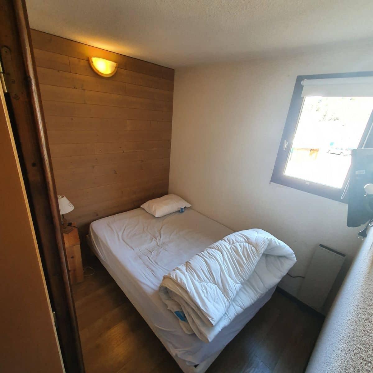 resized 20210324 134820 - ANCELLE T2 DE 34 m² (6 COUCHAGES) A PROXIMITE DES PISTES DE SKI