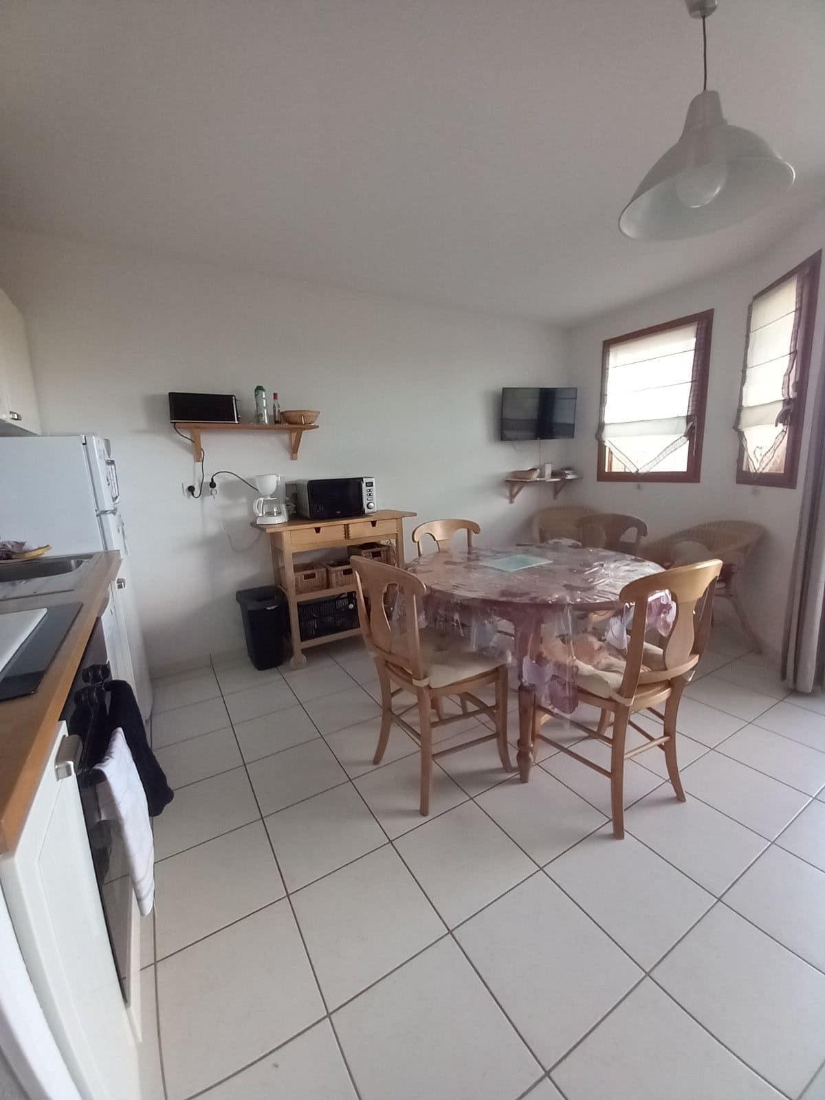 20210705 112306 - SAINT-LEGER-LES-MELEZES T2 DE 42 m² (4 COUCHAGES) AVEC JARDIN