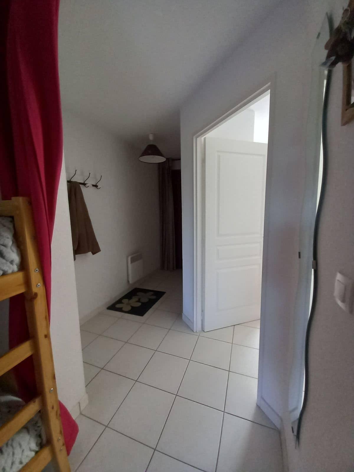 20210705 112512 - SAINT-LEGER-LES-MELEZES T2 DE 42 m² (4 COUCHAGES) AVEC JARDIN