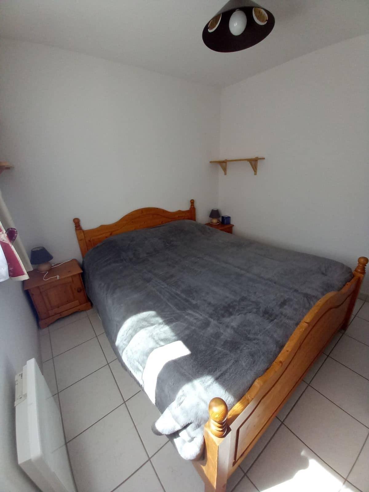 20210705 112536 - SAINT-LEGER-LES-MELEZES T2 DE 42 m² (4 COUCHAGES) AVEC JARDIN