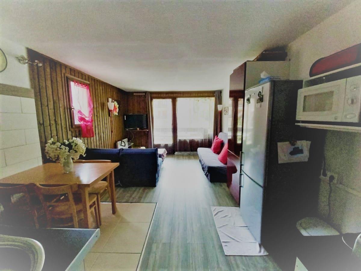 20210712 133940 - ANCELLE T2 DE 33 m² (6 COUCHAGES) A PROXIMITE DES COMMERCES ET DES PISTES DE SKI