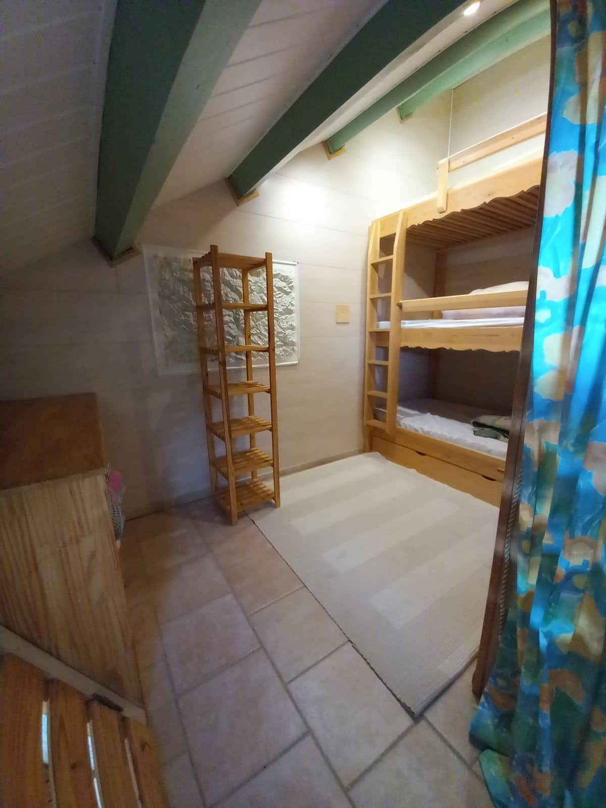 20210729 112423 - ANCELLE STUDIO MEZZANINE DE 30 m² (6 COUCHAGES)