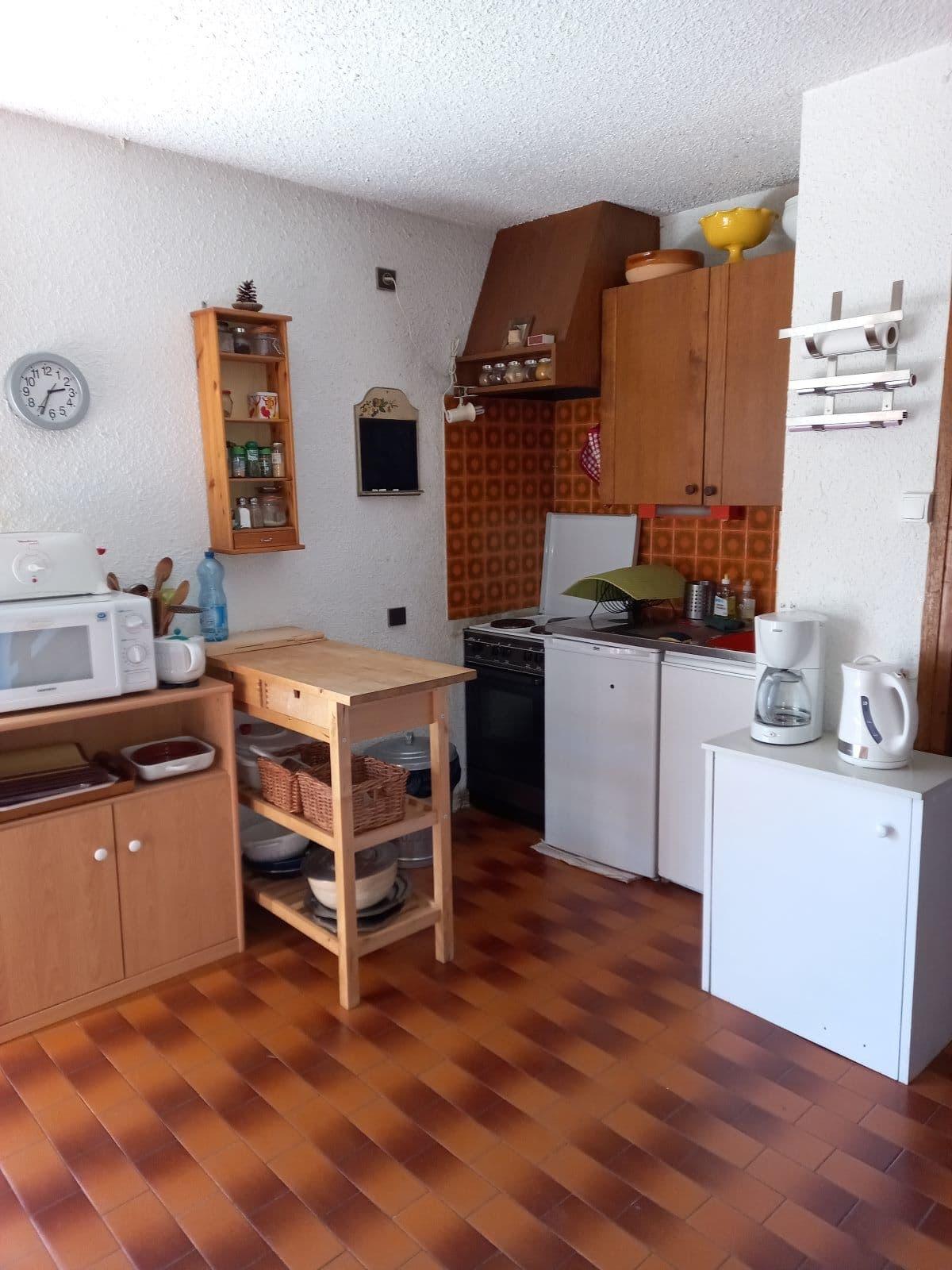 20211011 143252 - ANCELLE T3 DE 47 m² (8 COUCHAGES) AVEC TROIS BALCONS