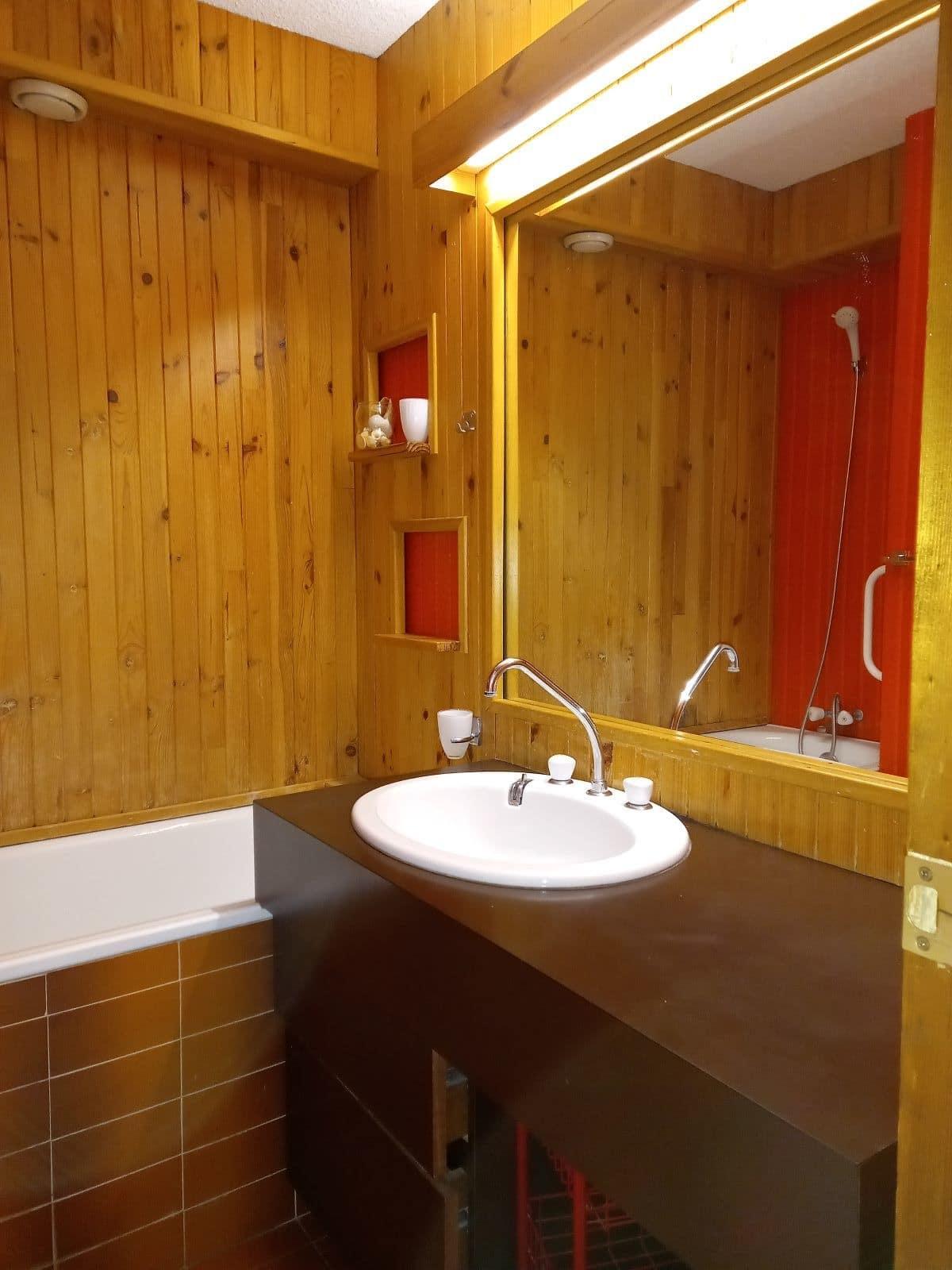 20211011 143349 - ANCELLE T3 DE 47 m² (8 COUCHAGES) AVEC TROIS BALCONS