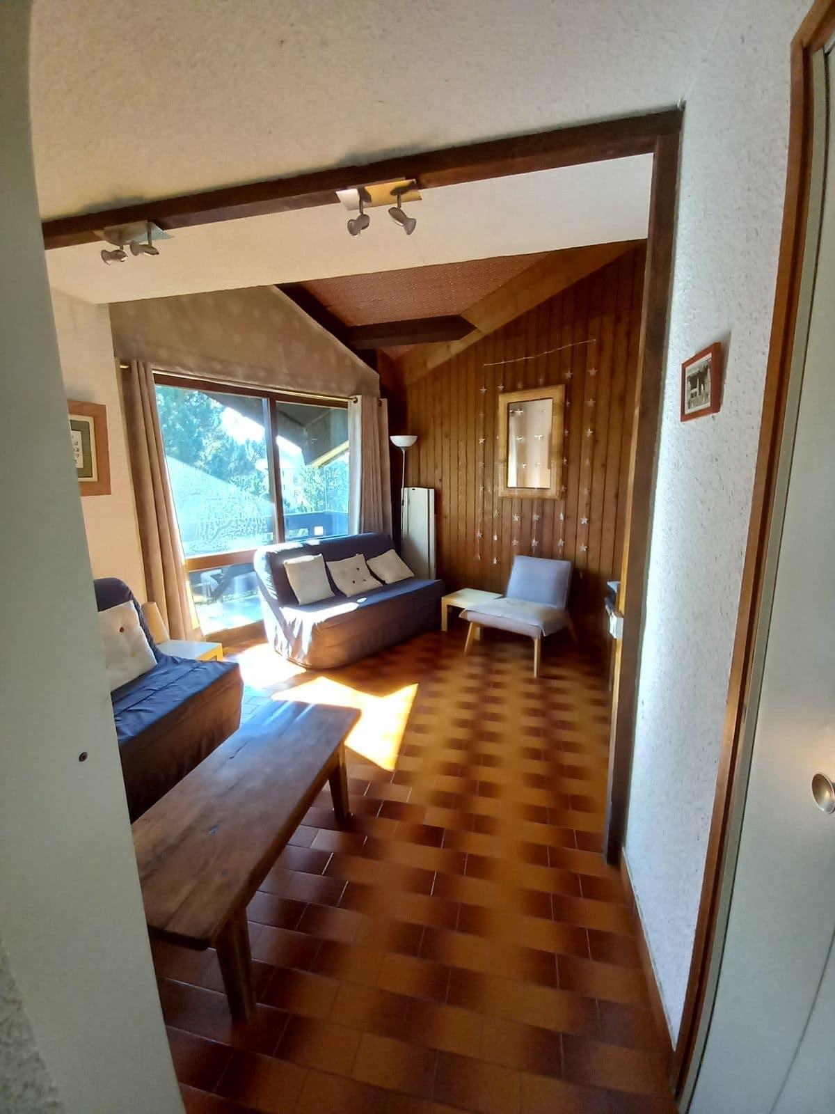 20211011 143413 - ANCELLE T3 DE 47 m² (8 COUCHAGES) AVEC TROIS BALCONS