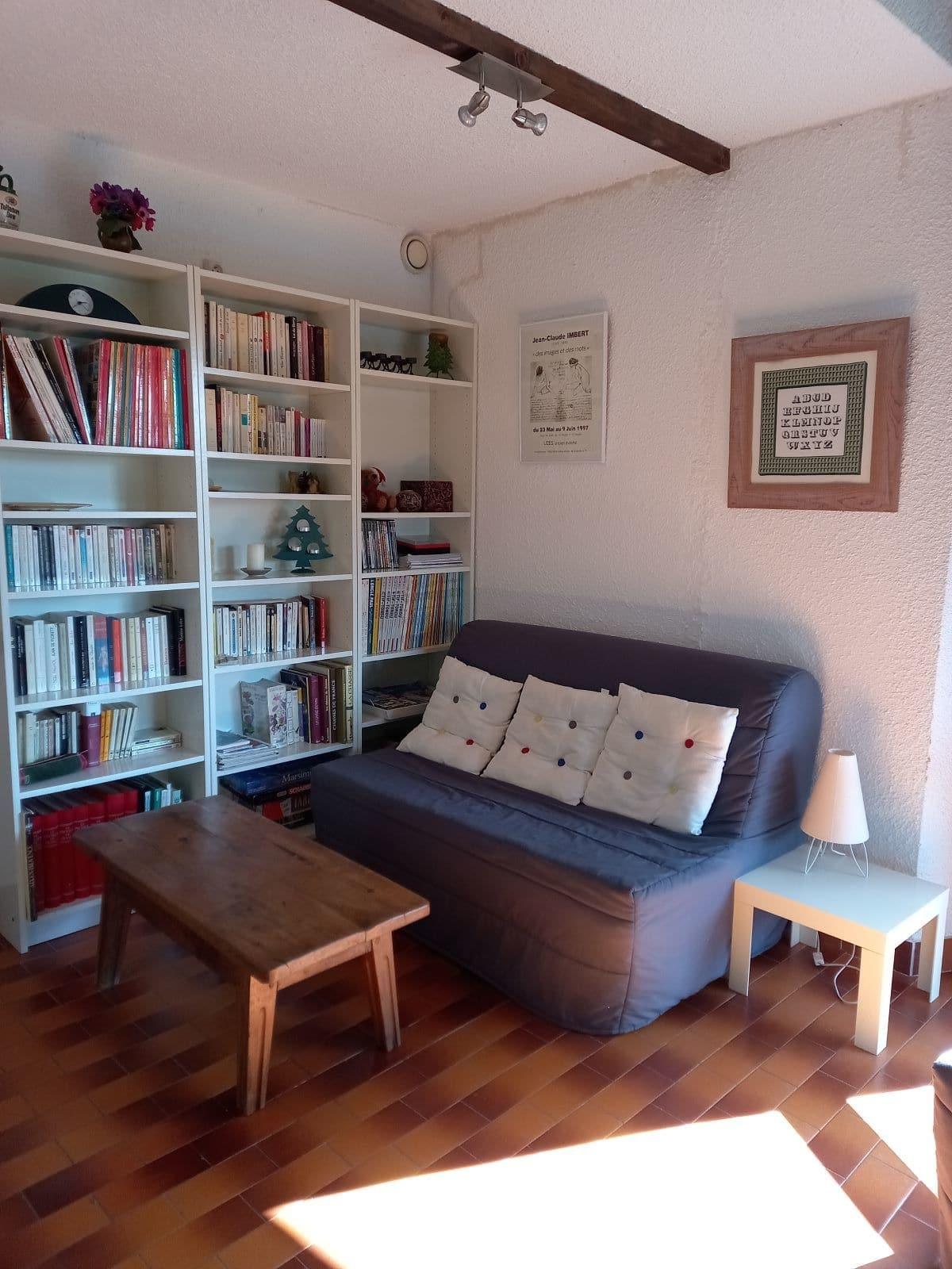 20211011 143428 - ANCELLE T3 DE 47 m² (8 COUCHAGES) AVEC TROIS BALCONS