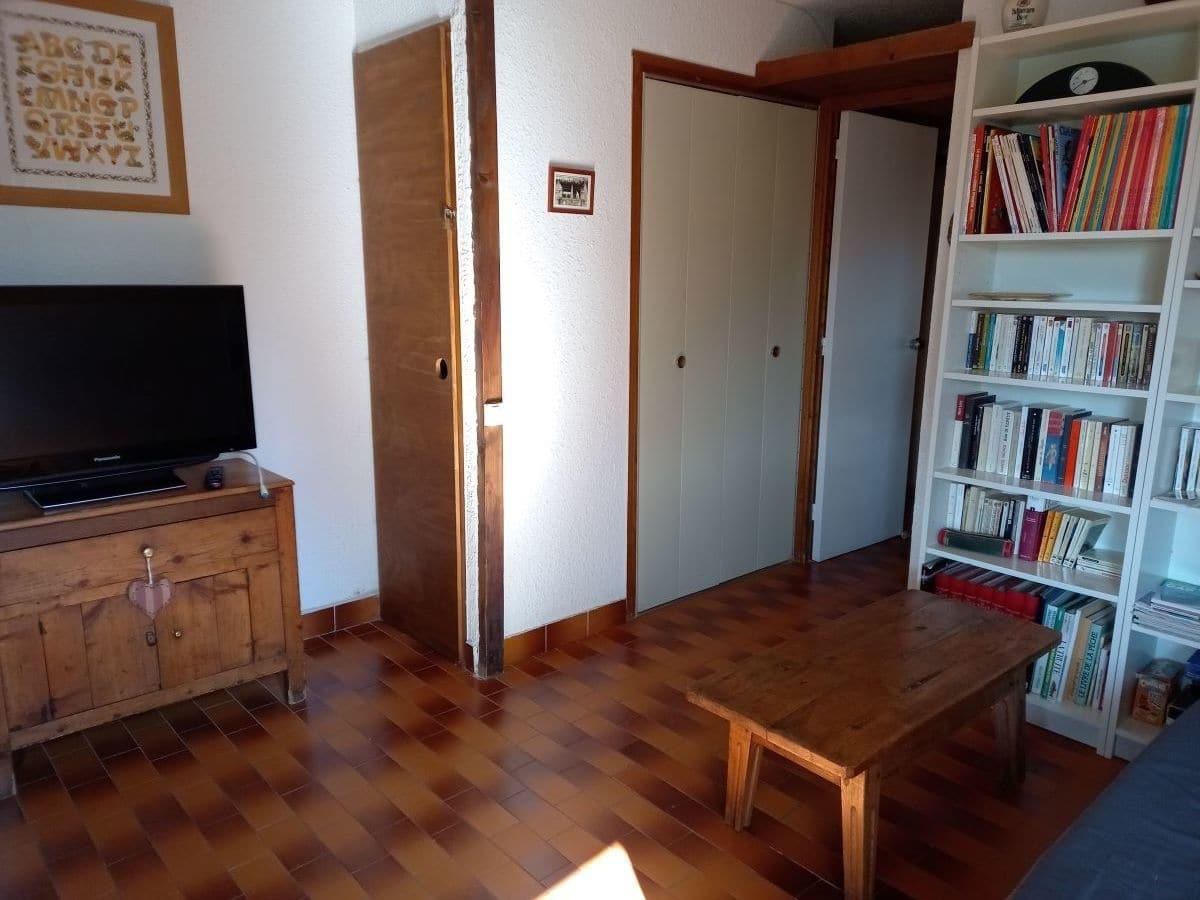 20211011 143449 - ANCELLE T3 DE 47 m² (8 COUCHAGES) AVEC TROIS BALCONS