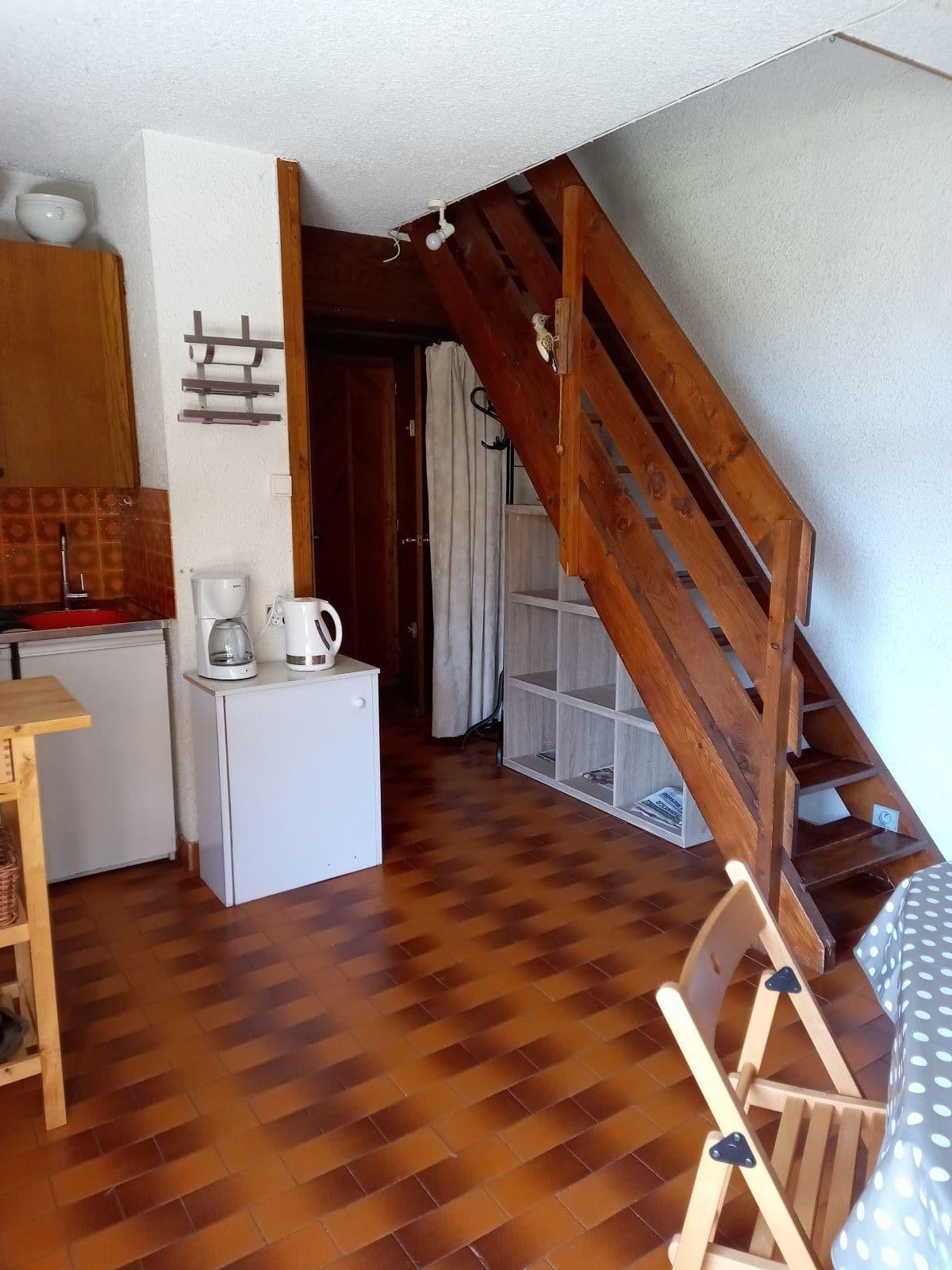 20211011 143905 - ANCELLE T3 DE 47 m² (8 COUCHAGES) AVEC TROIS BALCONS