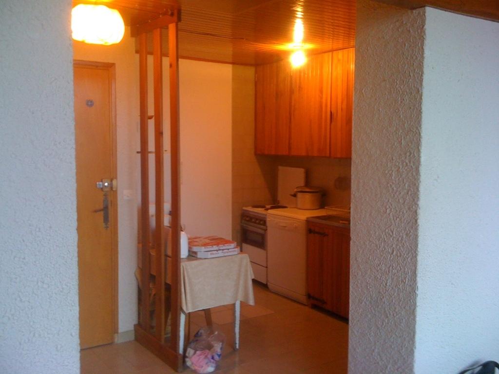 appart 9467 1598452475 - SAINT-LEGER-LES-MELEZES T2 DE 70 m²(7 COUCHAGES)