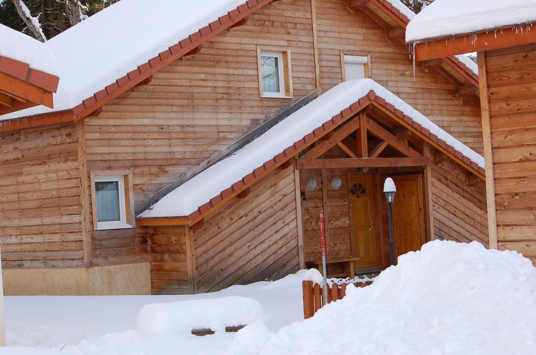 appart 9507 1606929427 - ANCELLE T3 DE 55 m² (6 COUCHAGES)