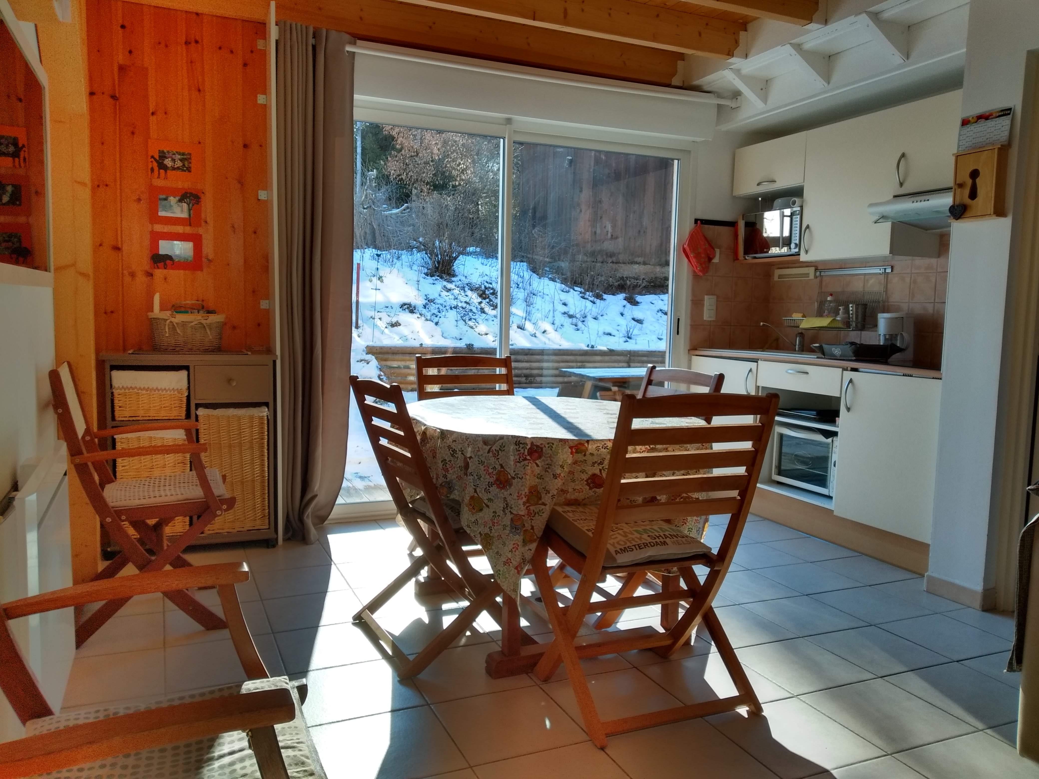 appart 9507 1606929799 - ANCELLE T3 DE 55 m² (6 COUCHAGES)
