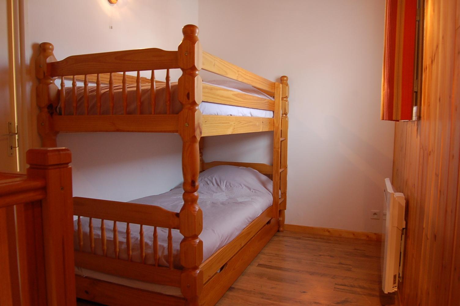 appart 9507 1606929871 - ANCELLE T3 DE 55 m² (6 COUCHAGES)