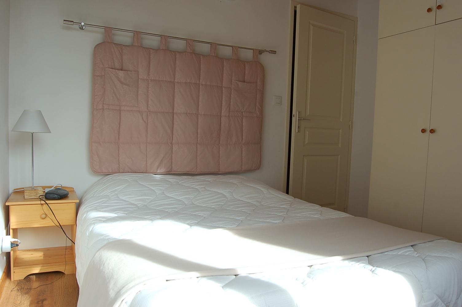 appart 9507 1606929892 - ANCELLE T3 DE 55 m² (6 COUCHAGES)