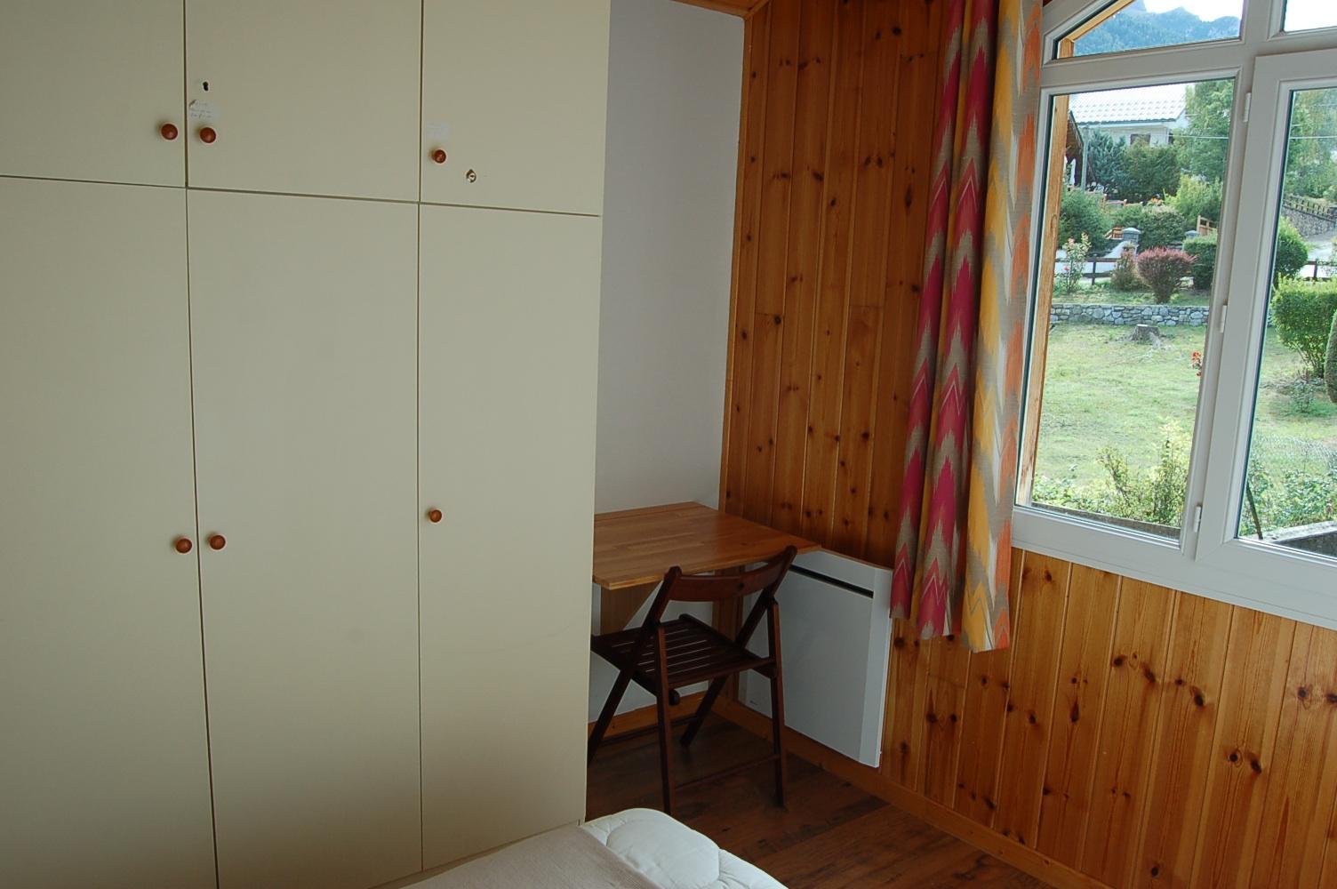 appart 9507 1606929913 - ANCELLE T3 DE 55 m² (6 COUCHAGES)