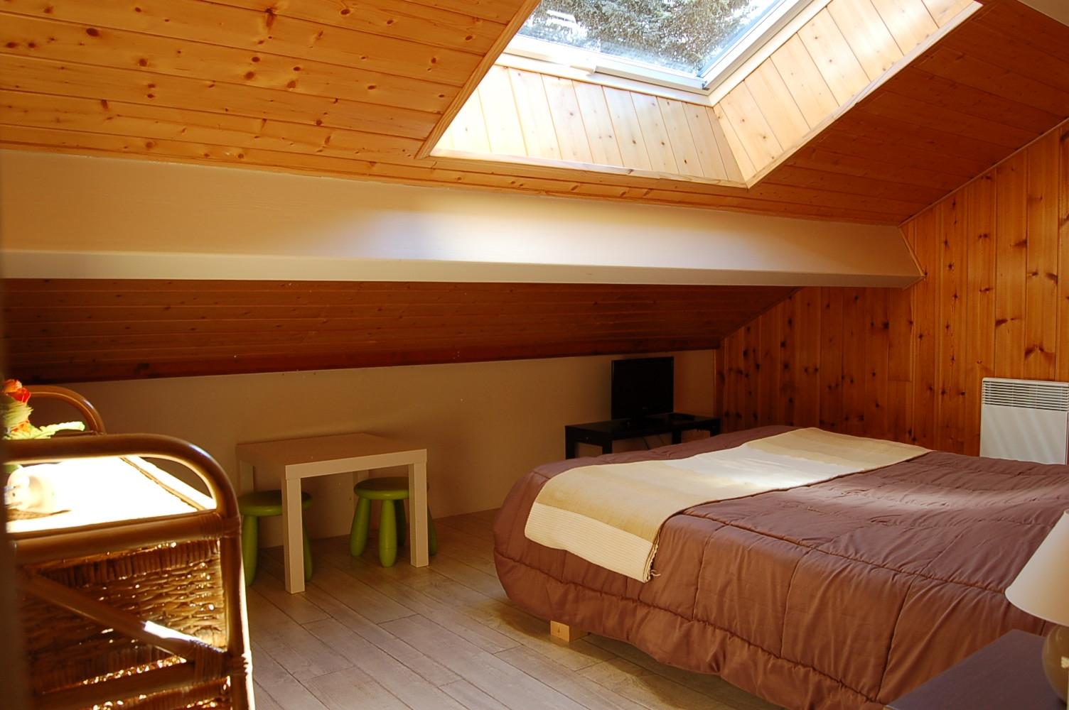 appart 9507 1606929946 - ANCELLE T3 DE 55 m² (6 COUCHAGES)