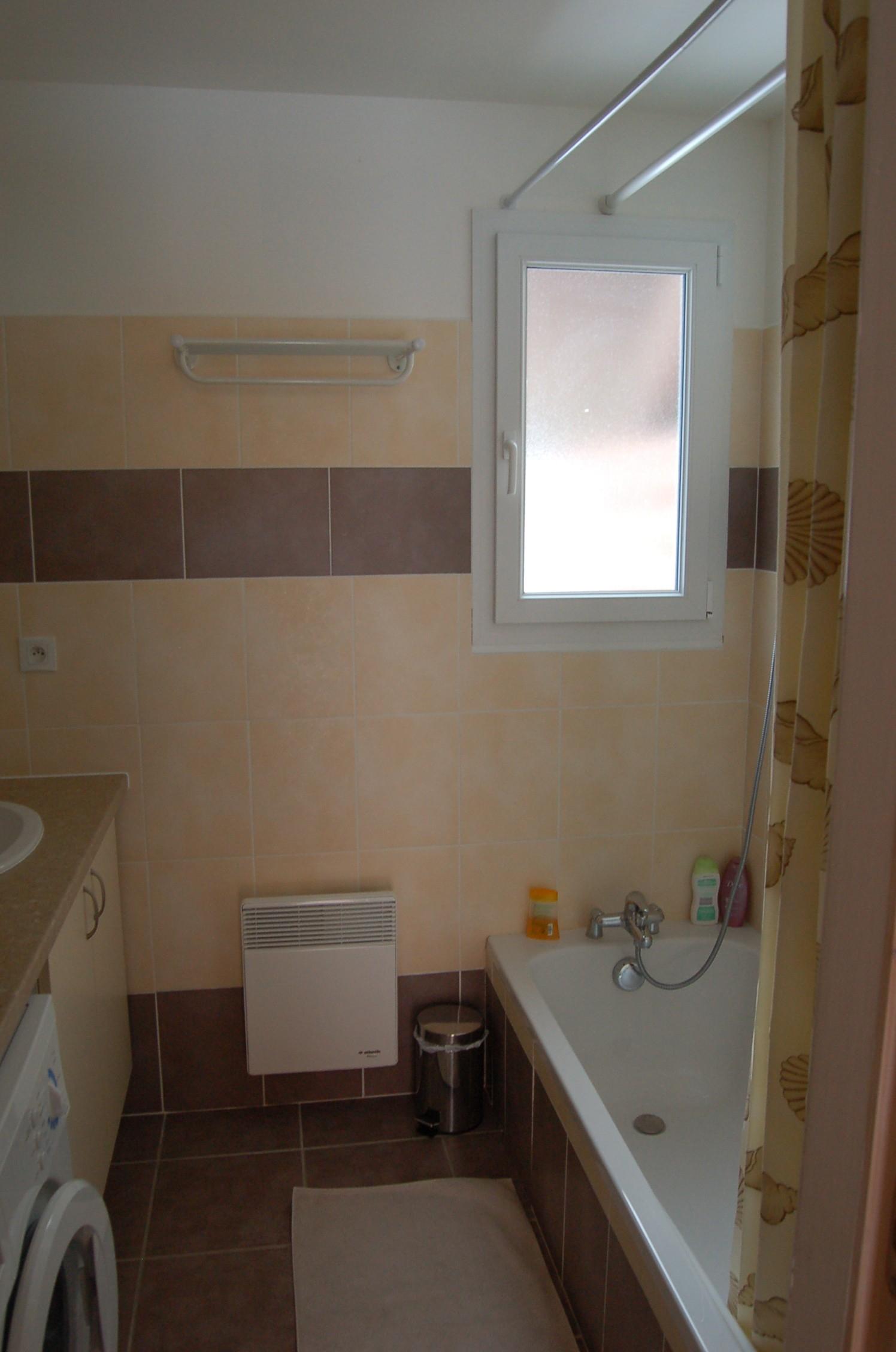 appart 9507 1606929979 - ANCELLE T3 DE 55 m² (6 COUCHAGES)