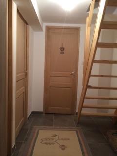 appart 9585 1617644771 - ANCELLE CHALET DE 85 m² ( 6 COUCHAGES) AUX FAIX