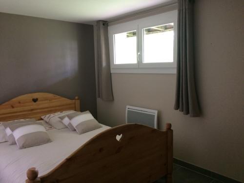 appart 9585 1617645556 - ANCELLE CHALET DE 85 m² ( 6 COUCHAGES) AUX FAIX