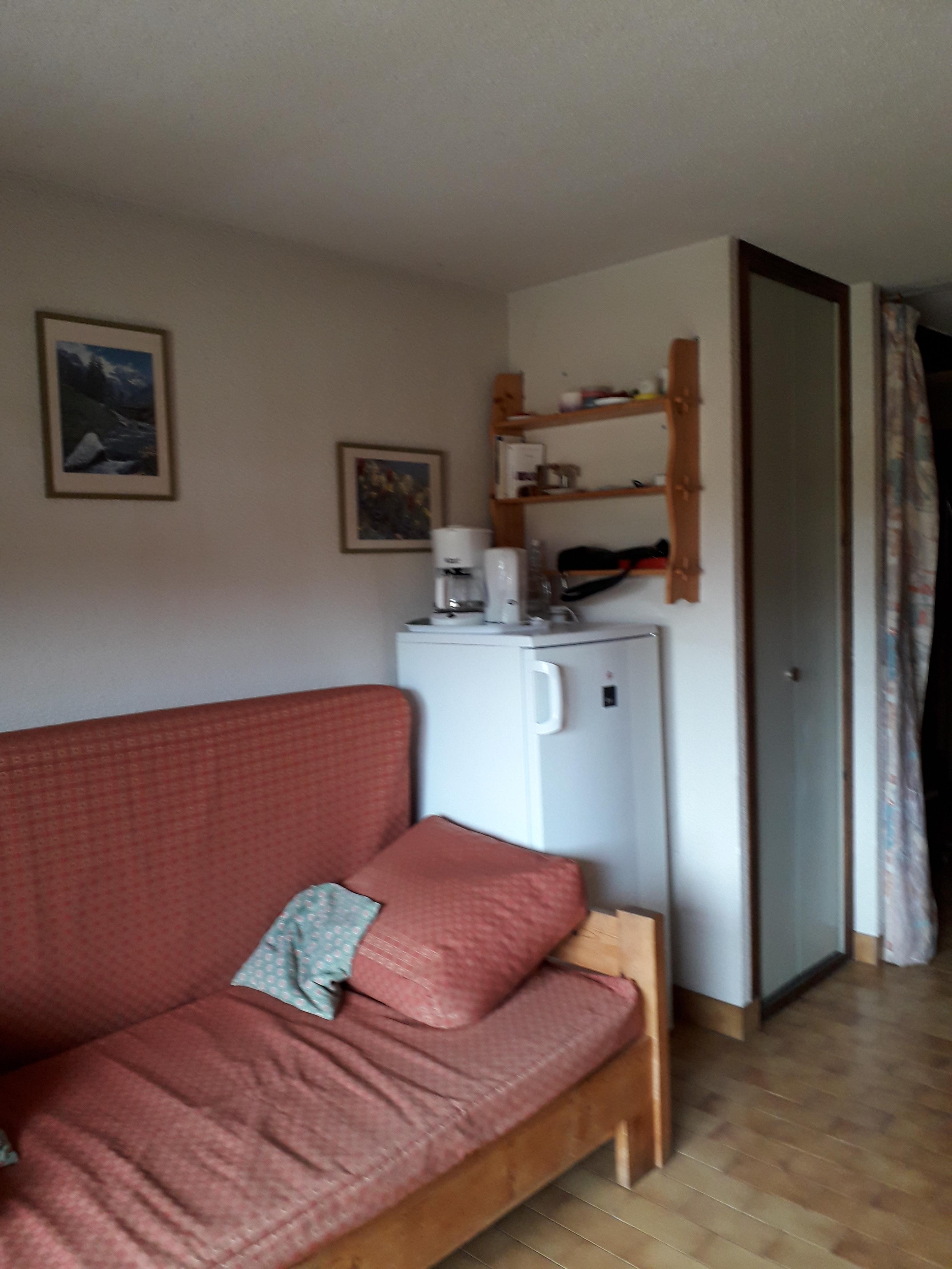 appart 9886 1605636934 - ANCELLE T2 DUPLEX DE 35 m² (5/6 COUCHAGES) LES TAILLAS