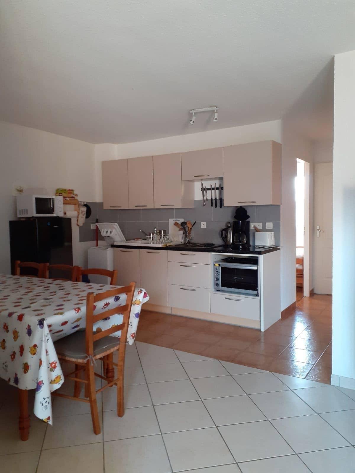 appart 9915 1609857043 - ANCELLE T4 DE 100 m² (6 COUCHAGES)